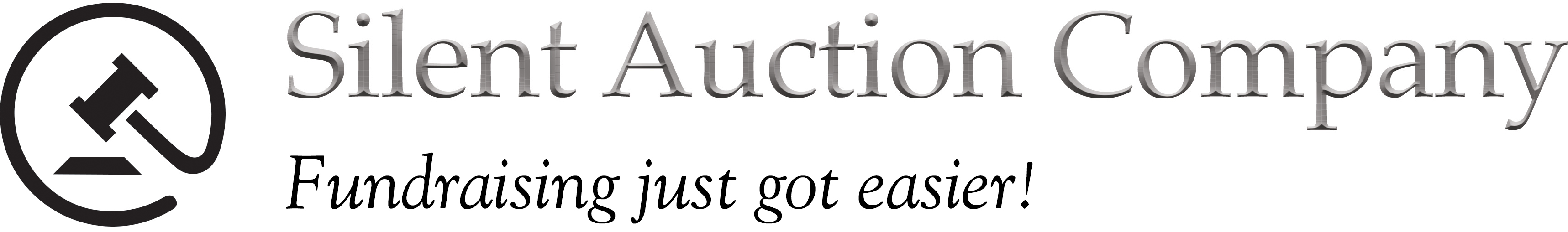 Silent Auction Company