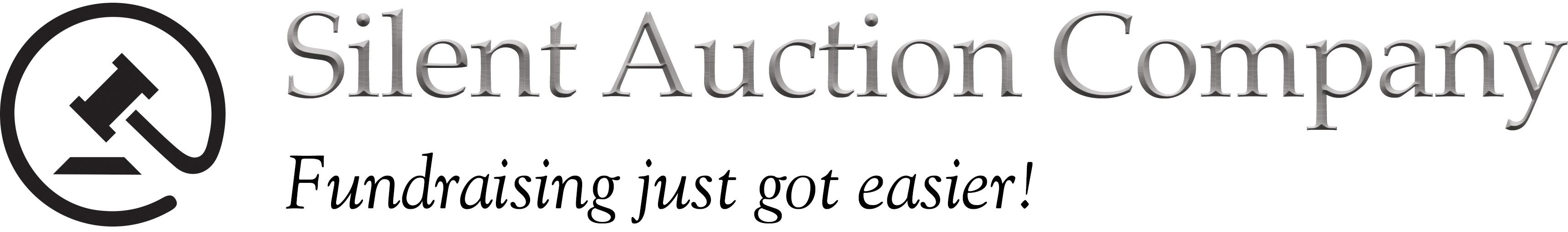 Silent Auction Company